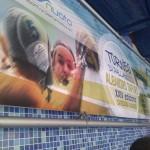 XXIV TORNEO ALEANDRO TAFURO: Quadro delle finale – Risultati e foto