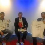 La Pallanuoto Milanese arriva in Liguria grazie alla Web TV