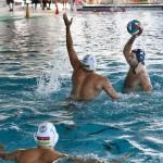 A1 M – Lazio, si torna in acqua con lo Sport Management