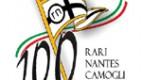 Domenica 2 e lunedì 3 luglio a Camogli le semifinali del campionato Under 17 Si […]