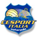 logo-cesport