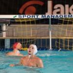 A1 M – Sport Management attende il Bogliasco