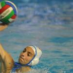 A1 F – RN Bogliasco, torna il campionato femminile