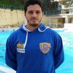 Promozione – Leones Messina, al via il campionato di Promozione