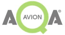 logo-aqavion