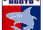 Etna Waterpolo – Cosenza Nuoto 13-7 (0-1; 6-0; 5-4; 2-2) Etna Waterpolo: Presenti, Scamporrino 1, […]