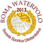 Notiziario Roma Waterpolo