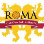 Coppa It M – Roma Vis Nova a testa alta