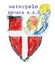 logo-wp-novara