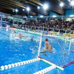 La BPM Sport Management pronta ad ospitare la Final Four di Coppa Italia