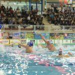 A1 M – La BPM Sport Management liquida il Como Nuoto