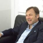 """Euro Cup – Porzio: """"Acquachiara-Mornar è per noi la partita dell'anno"""""""