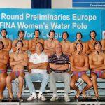 Giovanili – Due vittorie per le giovanili del Nuoto Catania