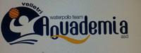 logo-aquademia