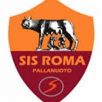 Coppa It F – Seconda fase per la SIS Roma