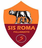 logo-sis-roma