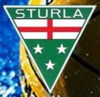 logo-sturla