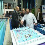A1 M – A Mantova la BPM Sport Management batte la RN Florentia