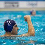 Coppa Italia:  terzo posto alla BPM Sport Management
