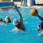 C M – Seconda vittoria consecutiva per l'Antares Latina