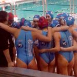 U 17 F – Locatelli – RN Bogliasco 6-17