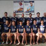 Promozione – Iniziata la nuova avventura dello Sporting Club Nuoto Napoli