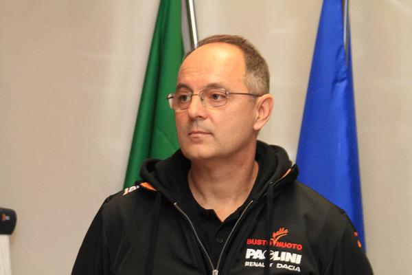 Gojko Separovic