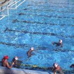 Promozione – Latina Nuoto ad un passo dalla vittoria
