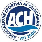 A1 M – Acquachiara – SP Management 6-7