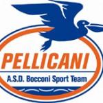 C M – La Bocconi Sport espugna Cremona