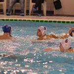 B M – Sconfitta a Bergamo per Nuoto Vicenza