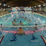 A1 M – Vittoria per la BPM Sport Management sulla Lazio Nuoto