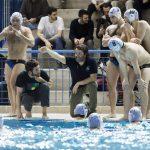 B M & C M – Trasferta da dimenticare per la Nuoto Livorno, debutto amaro per l'Acquatica
