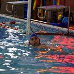 U 17 F – F&D H2O Domus Pinsa: Disfatta per le Under 17