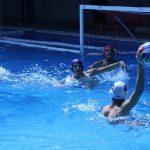 FIN Puglia: Week End ad alta tensione