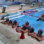 Promozione – Edoardo Antonelli – Latina Nuoto 11-4