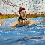 Notiziario – Nuoto Livorno: per evitare i Play Out ci vorrebbe un miracolo