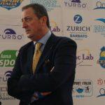 B M – Derby per la Zurich Barbato Cesport