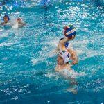 A1 M – Semifinale Playoff A1: la BPM Sport Management pronta per affrontare la Pro Recco