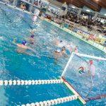 A1 M – BPM Sport Management esce sconfitta dalla sfida con la RN Savona