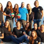 A1 F – Finale 3° posto: Vince la Despar Messina