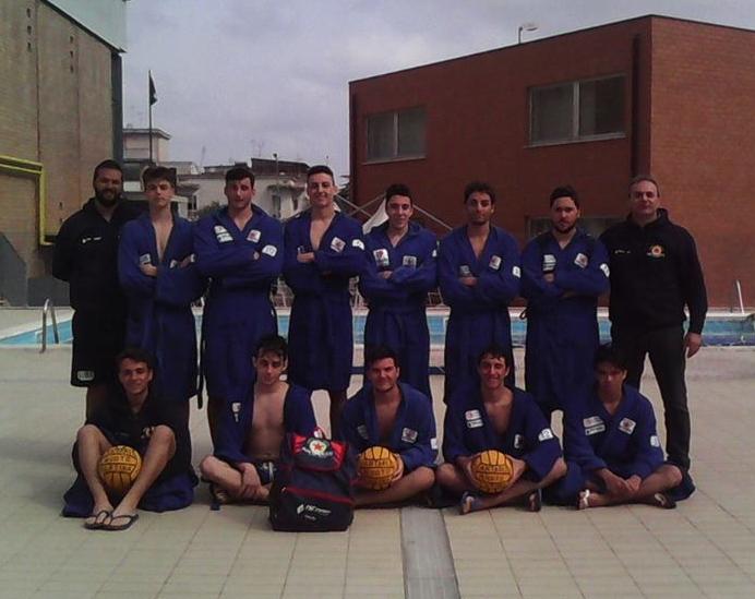 Antares U20