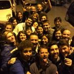 Promozione – Azzurra 99: Conclude al 2° posto, camplimenti a tutti