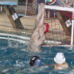 U 20 M QF – Lazio, primo posto e semifinali