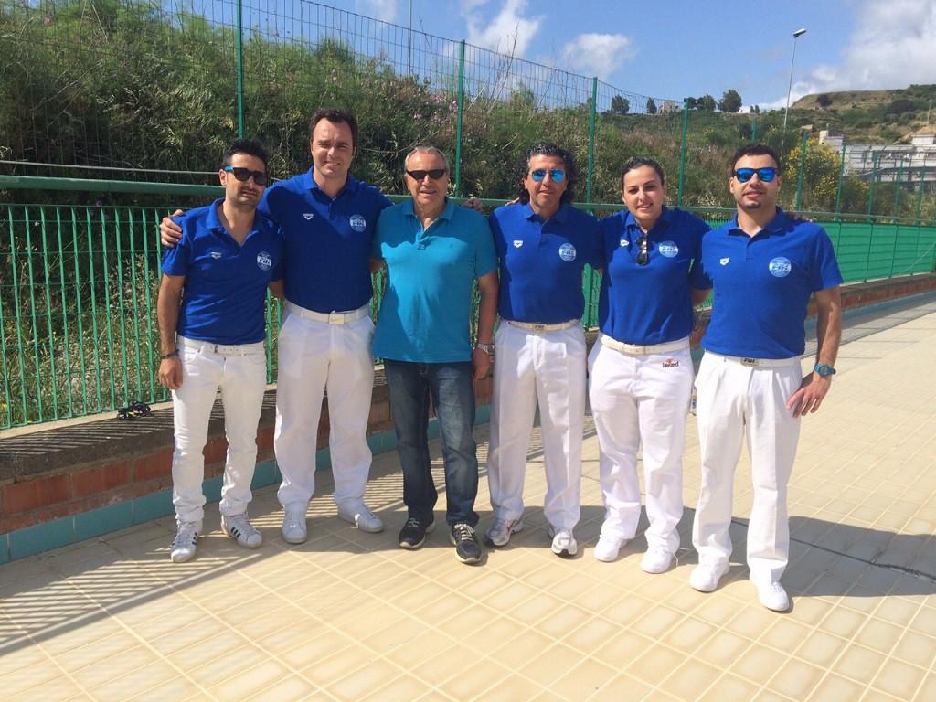 CR-Sicilia-Team-Arbitri