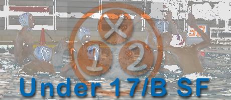 FF-17-B