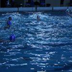 FIN Puglia: al via il Trofeo delle Regioni