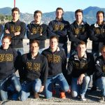 U 20 M & U 15 M – Bogliasco: Under 20 a Milano per i quarti, under 15 stop contro il Quinto