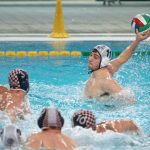 A2 M – Per Trieste un test in vista dei Play Off