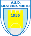 logo-mestrina